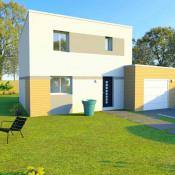 1  90 m²