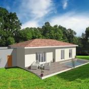 Maison 4 pièces Hérault (34)
