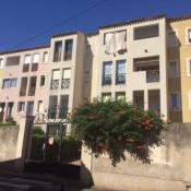 location Appartement 1 pièce Serignan