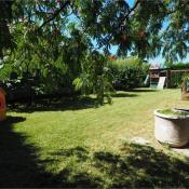 vente Maison / Villa 5 pièces Saint-Genis-Laval