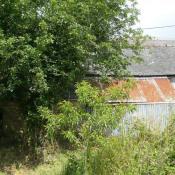Vente maison / villa Bieuzy lanvaux 39000€ - Photo 1