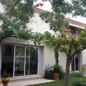 vente Maison / Villa 7 pièces Martigues
