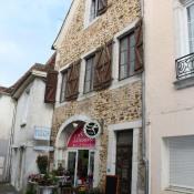 Arthez de Béarn, Maison de ville 4 pièces, 164 m2
