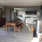 Angers, Maison / Villa 6 pièces, 152 m2