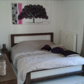 Sale apartment Grenoble 228000€ - Picture 4