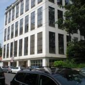 location Appartement 2 pièces Lyon 4ème