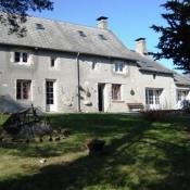 vente Maison / Villa 7 pièces La Brionne