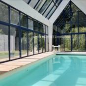 Saint Gatien des Bois, Domaine 8 pièces, 320 m2