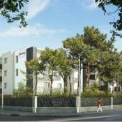 Ellis Park - Narbonne