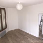Vente maison / villa Fontenay sous bois 450000€ - Photo 4