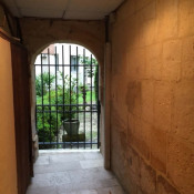 Location appartement Caen 470€ CC - Photo 5