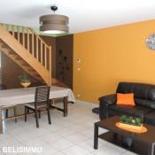 vente Maison / Villa 5 pièces Montlouis-sur-Loire