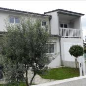 Lons, Maison / Villa 4 pièces, 92 m2