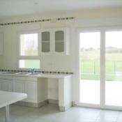Rental house / villa Lenoncourt 1210€ CC - Picture 3