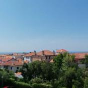 Biarritz, Appartement 2 pièces, 48,59 m2