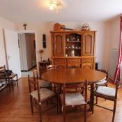 Albertville, Wohnung 4 Zimmer, 69 m2