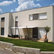 Maison 5 pièces + Terrain Châteaubourg
