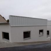 Breuillet, Studio, 64 m2