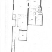 Paris 3ème, 5 habitaciones, 136 m2