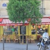 Paris 18ème, Appartement 2 pièces, 41,3 m2