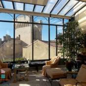 vente de prestige Appartement 6 pièces Avignon