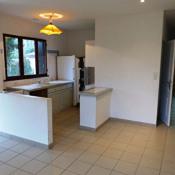 Vente maison / villa Mont de Marsan