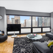 New York, Apartment 3 rooms, 149 m2