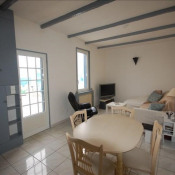 Vente maison / villa Frejus 379000€ - Photo 3