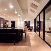 Vente de prestige maison / villa Le bono 1086750€ - Photo 4
