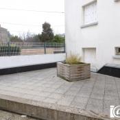 vente Appartement 1 pièce Saint-Brieuc