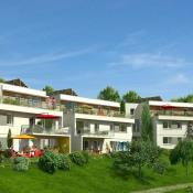 Villa vesontio - Besançon