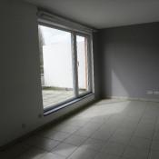 Location appartement Pledran 440€ CC - Photo 3