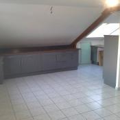 location Appartement 5 pièces Villers-Lès-Luxeuil