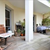 Maisons Laffitte, Appartement 3 pièces, 59 m2