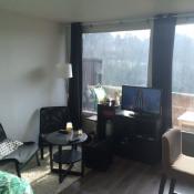 location Appartement 1 pièce Saint Julien
