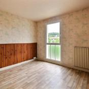 produit d'investissement Appartement 4 pièces Chateau Thierry