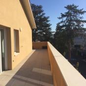 Lozanne, Appartement 4 pièces, 96,77 m2