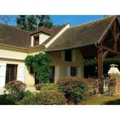 vente Maison / Villa 6 pièces Longuesse