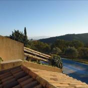 Deluxe sale house / villa Pierrevert 556500€ - Picture 7