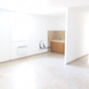 location Appartement 3 pièces Mallemort