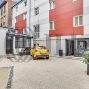 Montrouge, 42 m2