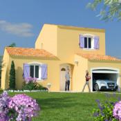 Maison 4 pièces + Terrain Saint-Laurent-de-la-Salanque