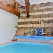 Sale house / villa Valmont 187600€ - Picture 8