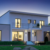Terrain 379 m² Brunoy (91800)