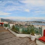 Rental apartment Ajaccio 2500€ CC - Picture 2