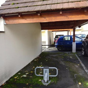vente Parking Roissy en France