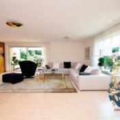 Bremen, House / Villa 12 rooms,
