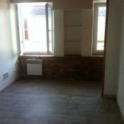 location Appartement 1 pièce Saint Martin du Tertre
