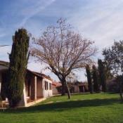 location Maison / Villa 5 pièces Gignac-la-Nerthe