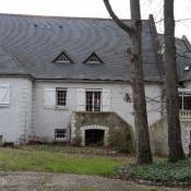 Tours, propriedade 7 assoalhadas, 250 m2